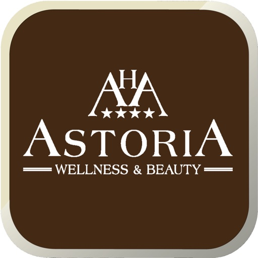 Hotel Astoria Wellness & Beauty