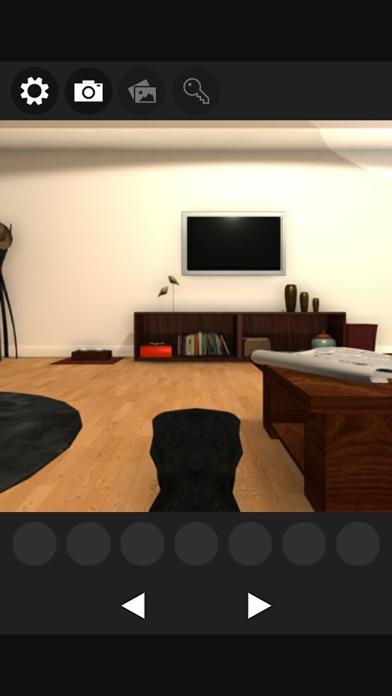 脱出ゲーム 謎解きにゃんこ2 -ミュージシャンの部屋-紹介画像1