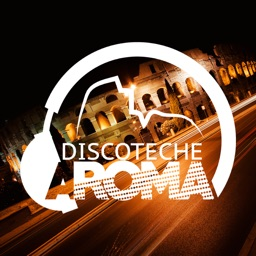 Discoteche a Roma: what's hot tonight in Rome?