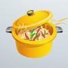 粤菜菜谱免费版 家常美食杰下厨房 煲汤养生健康
