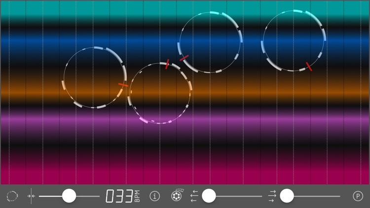 Chronium screenshot-0