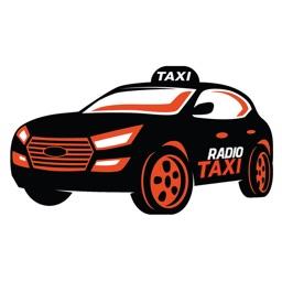 R Taxi Sagunto