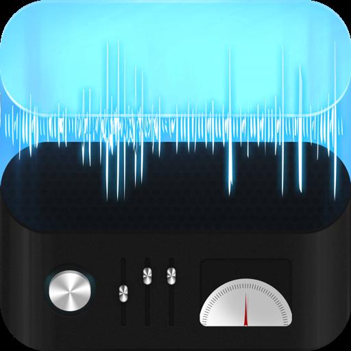 Audio Cutter - Cut and Split Music Files