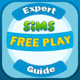 Expert Guide with Tips,Tricks & Cheats For Sims Freeplay