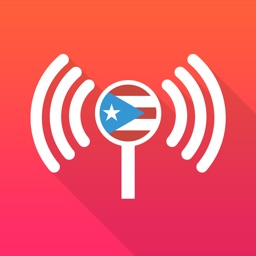 Radio Puerto Rico Live FM - Best Music, Sport, News Radio stations for Puerto Rican