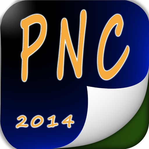 Primary National Curriculum 2014 for iPhone