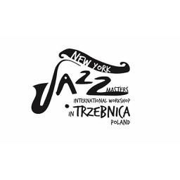 New York Jazz Masters