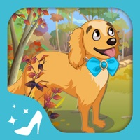 Codes for Dora and her Dog – Dress up and make up game for kids who love dog games Hack