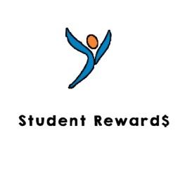 Student Reward$