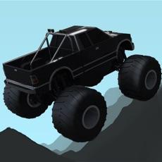 Activities of Monster Truck Shadowlands 2