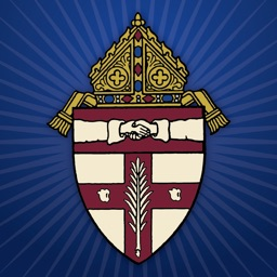 Diocese of Owensboro