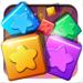 天天消星星—星星消消乐,天天开心快乐玩转免费单机版消除类小游戏