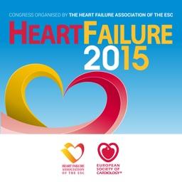 Heart Failure 2015