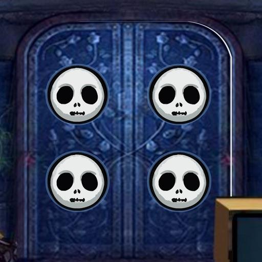Escape Death Castle - Can You Escape This Hardest Puzzle?