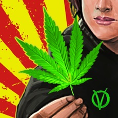 Activities of Weed Green Rush: Legalize It!