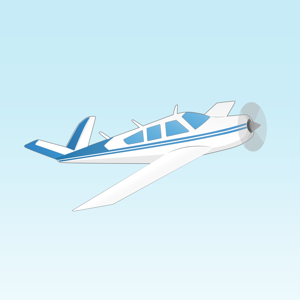 WnB Pro app