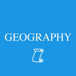 Greek and Roman Geography Dictionary