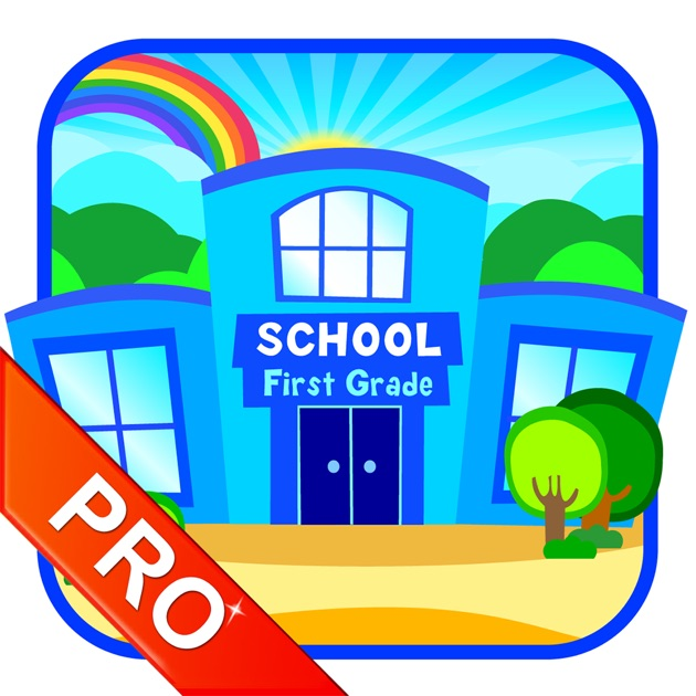 free apple iphone curriculum grade pro on the app 22040