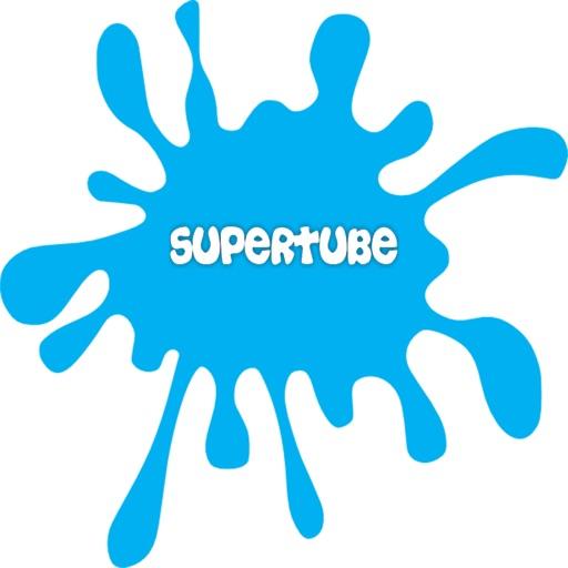 Scottburgh Supertube