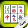 Mahjong Link HD Free