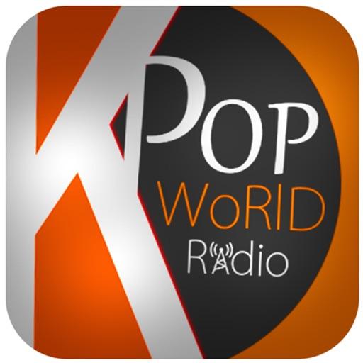 KPOP World Radio