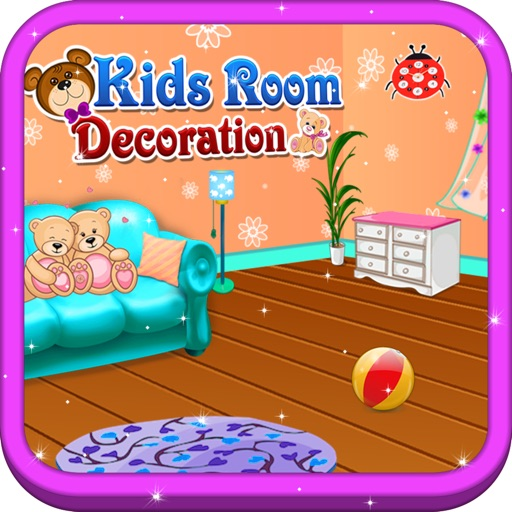 Games For Girls By Siraj Admani: Game For Girls, Toddler And Kids By