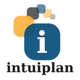 Intuiplan