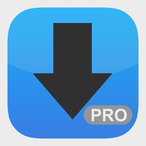 iDL Pro - Offline File Manager & Cache Music, Video for Cloud Drive