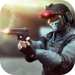 Sniper Shoot Duty - eXtreme shooting warfare 3D