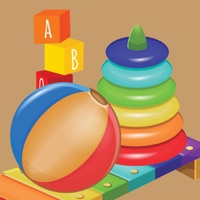 Codes for Montessori Early Childhood Activities Train 1 Hack