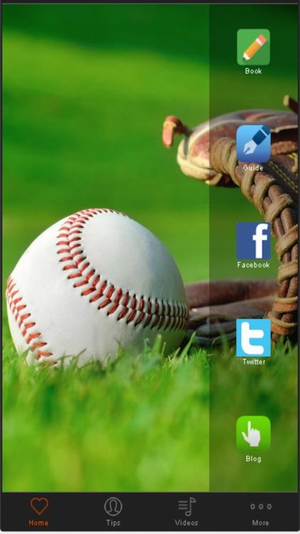 Baseball Tips - Baseball Strategy For Beginners