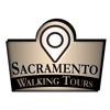 Sac Heritage Walking Tours