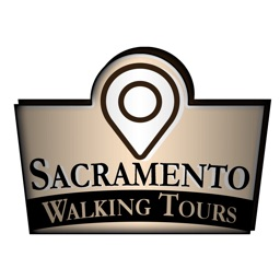 Sac Heritage Walking Tours