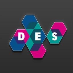 Digital Enterprise Show 2016
