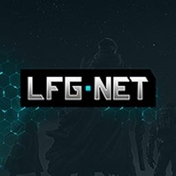 LFG.Net - for Destiny