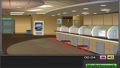 点击获取Can You Escape Bank 2 !
