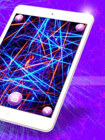 Neon Wallpapers Hd Free Create The Best Lock Screen Theme