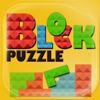 Codes for Color Block Puzzle – Free Brick Game for Kids and Adult.s Hack