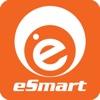 eSmart-2K