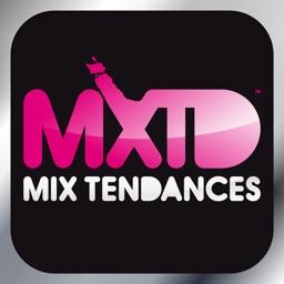 MixTendances