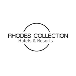 Rhodes Collection Hotels & Resorts