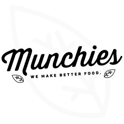 Munchies Food - Pizza & Burger