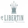 Libertin Online Lieu Rencontre
