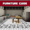 Furniture Guide for Minecraft PE & PC - iPhoneアプリ