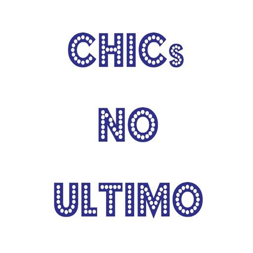 CHICs NO ÚLTIMO