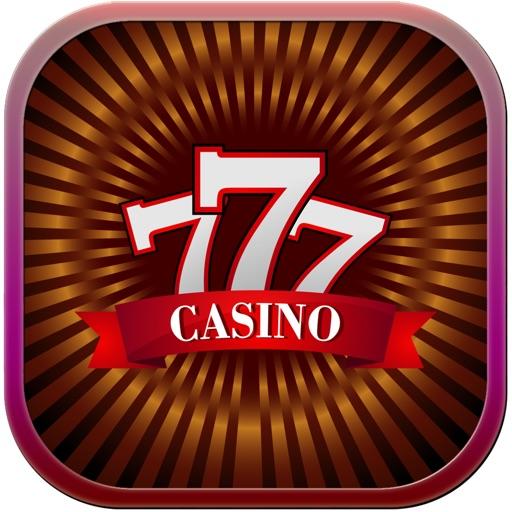 The Hearts Of Vegas Multi Reel - FREE Casino Game VIP!!