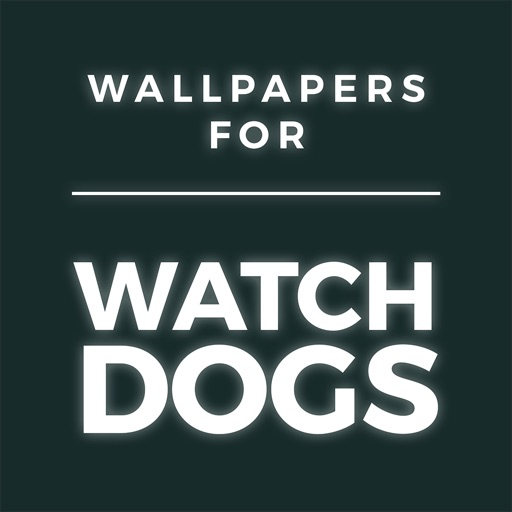 Wallpapers Watch Dogs 2 Edition