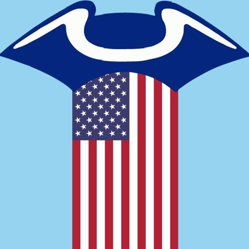 Patriot Match