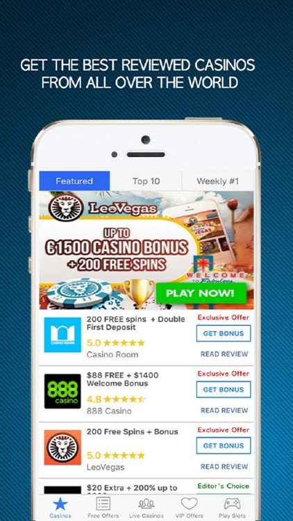 Casino table game promotions casino rhodes sa