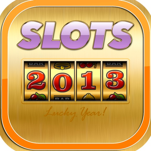 Entertainment Casino Doubling Up - Free Pocket Slots